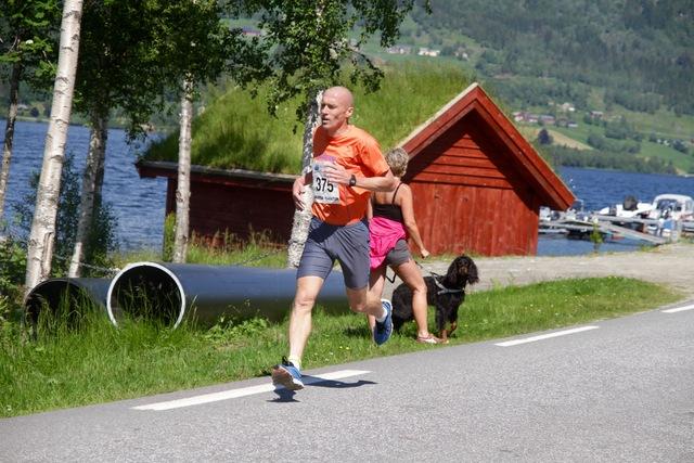 Audun_Skogen_5 km