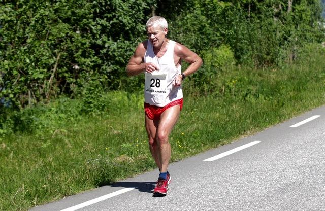 Bjoern_Gjerde_maraton