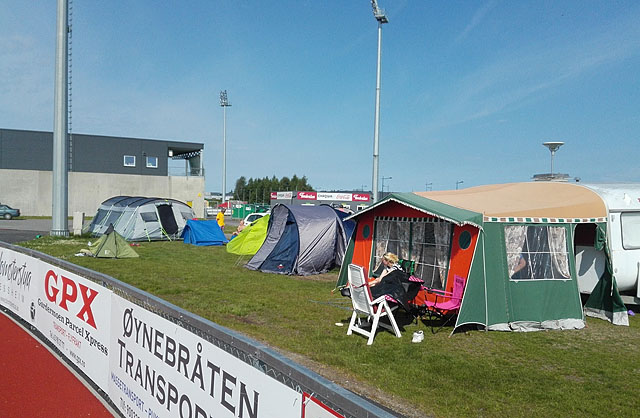 Campingbyen_IMG_20150705_101831.jpg