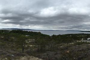 Panorama Utsikt (1)