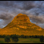 mountain-sunset copy