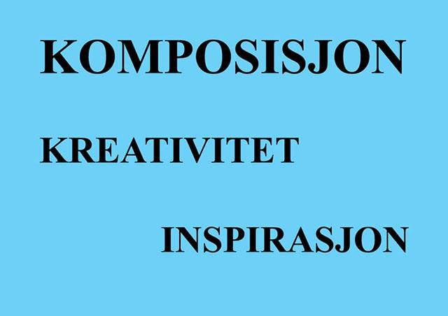 01b-komposisjon-innledning.jpg