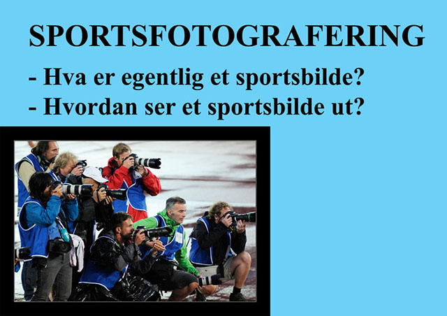 02a-sportsfotografering.jpg