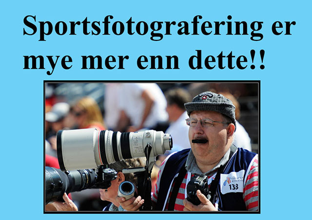 03a-sportsfotografering-2.jpg