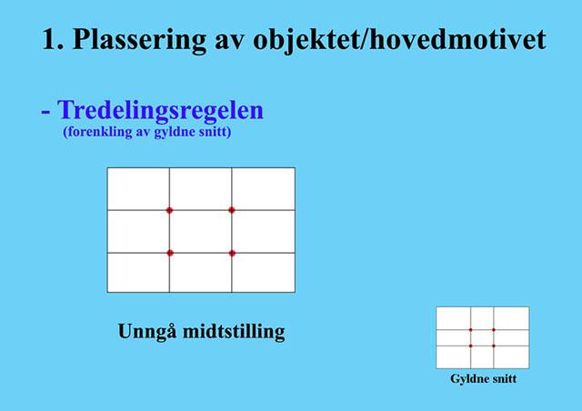 15a-tredeling.jpg