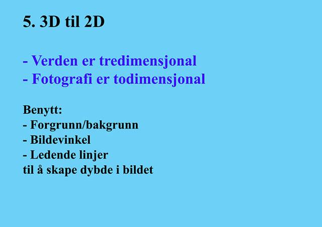 19a-3D-2D.jpg
