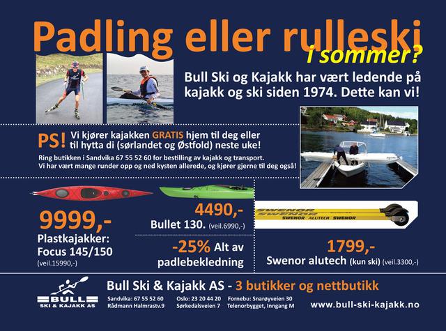 padling_eller_rulleski_640x475.jpg