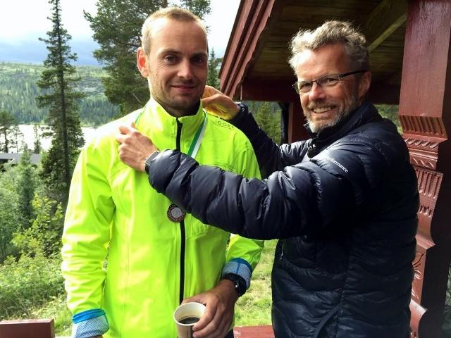 Jon_Per_Nygård_medalje (640x480).jpg