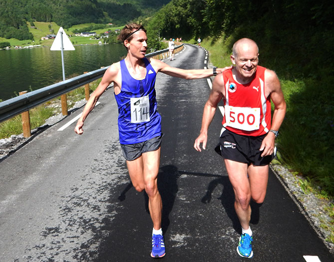 IngeAsbjørn500-halvmaratonløper.jpg