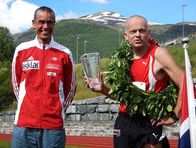 IngeAsbjørn-Tim.jpg