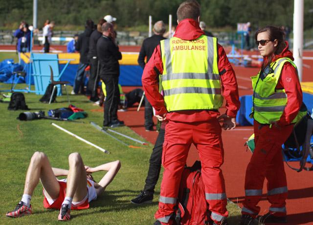 5000mMenn_etter_Vedvik_Ambulanse.jpg
