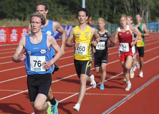5000mMenn_feltet93_GjerdevikS.jpg