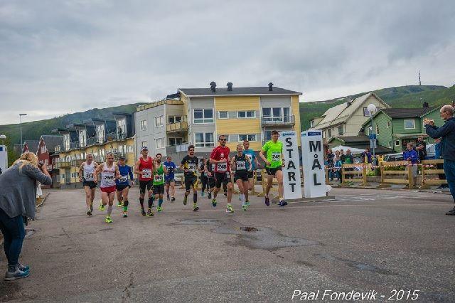Hadsel_Maraton_2015_start