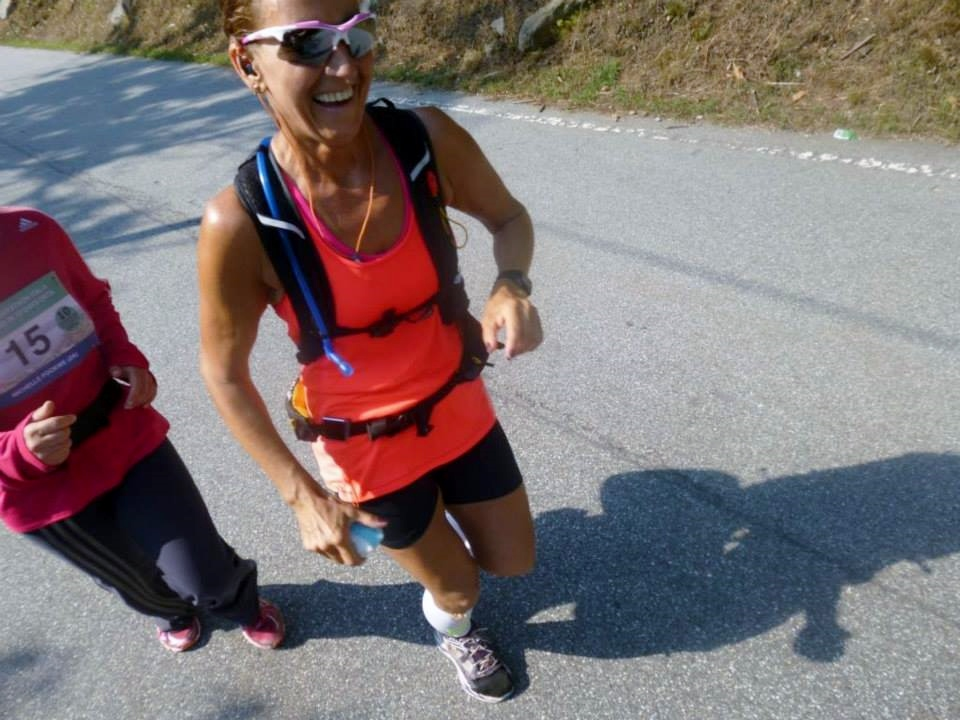 Titina2_10maraton_10-dager.jpg