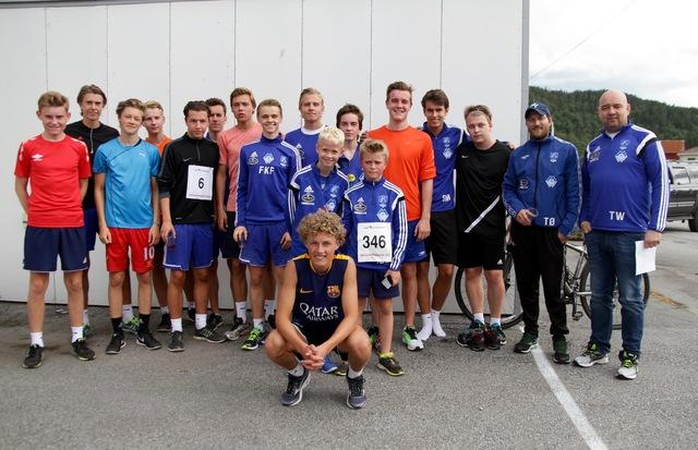 Sportsklubben_Rollon