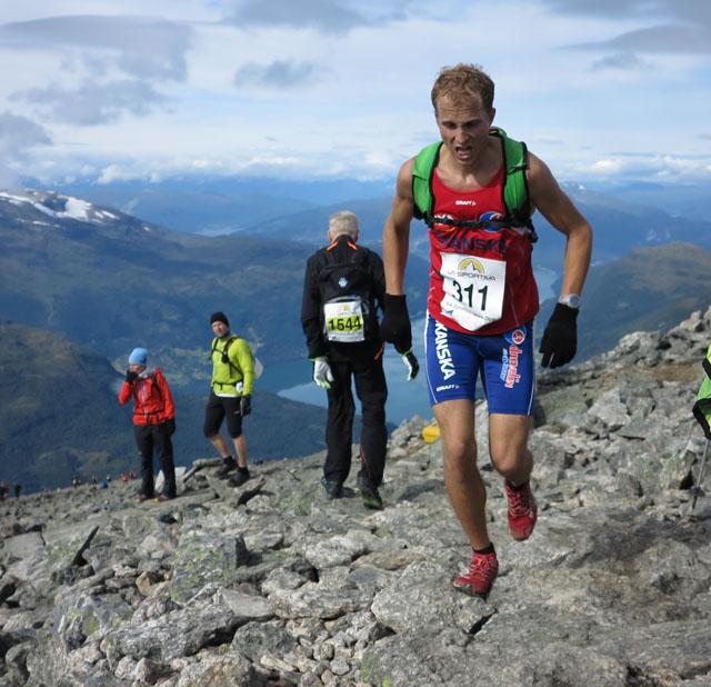 640_Torbjørn.Foto_ChrPrestegaard.jpg