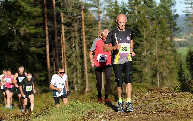 17_Per-Johan-Dulsrud (640x403).jpg