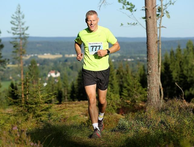 23_Espen-Skrimstad (640x485).jpg