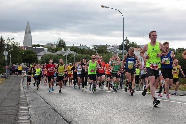 Reykjavik_Marathon_2015