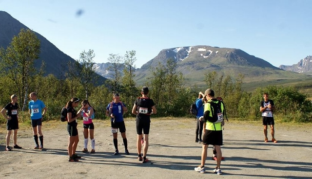 Spent-før_start_Tromsø_Mountain_Ultra_50km (640x368).jpg