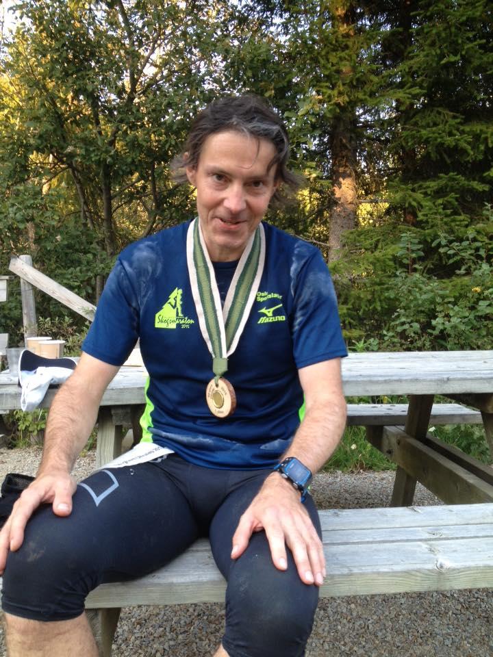 Arne_Martinus_Lindstad_winner.jpg
