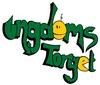 Ungdomstorget logo_100x85.jpg