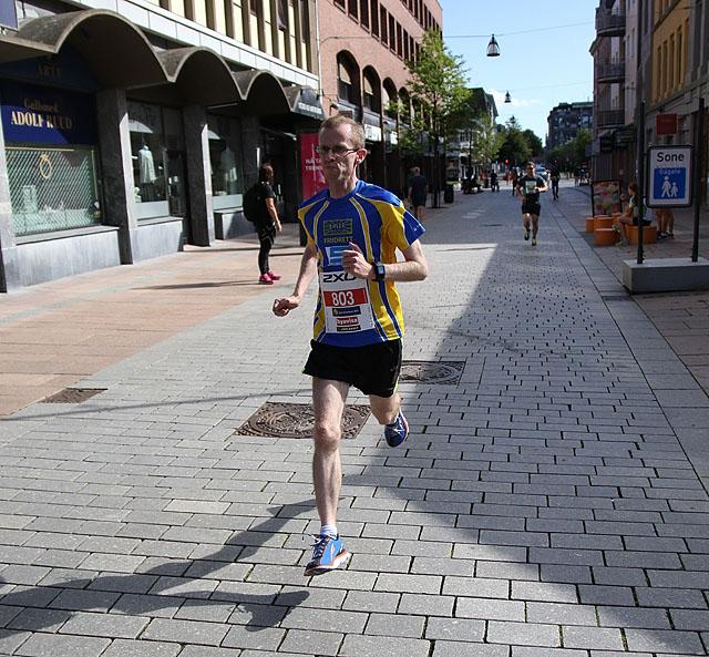 10km_OEyvind_Mehus_Sjursen_IMG_0408.jpg