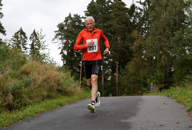 Lorenskoglopet2015-Kjell-Jonhaugen (640x433).jpg