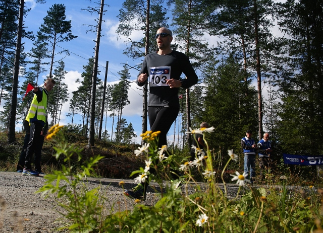 Dragsjoen-Rundt-7-103 (640x463).jpg