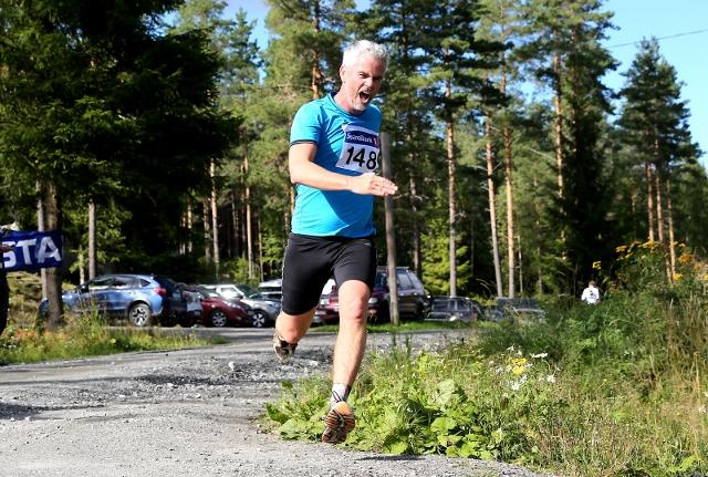 Dragsjoen-Rundt-8-148 (640x431).jpg