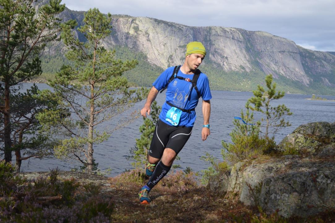 David Rios, Spania, nr 7 på halvmaraton.jpg