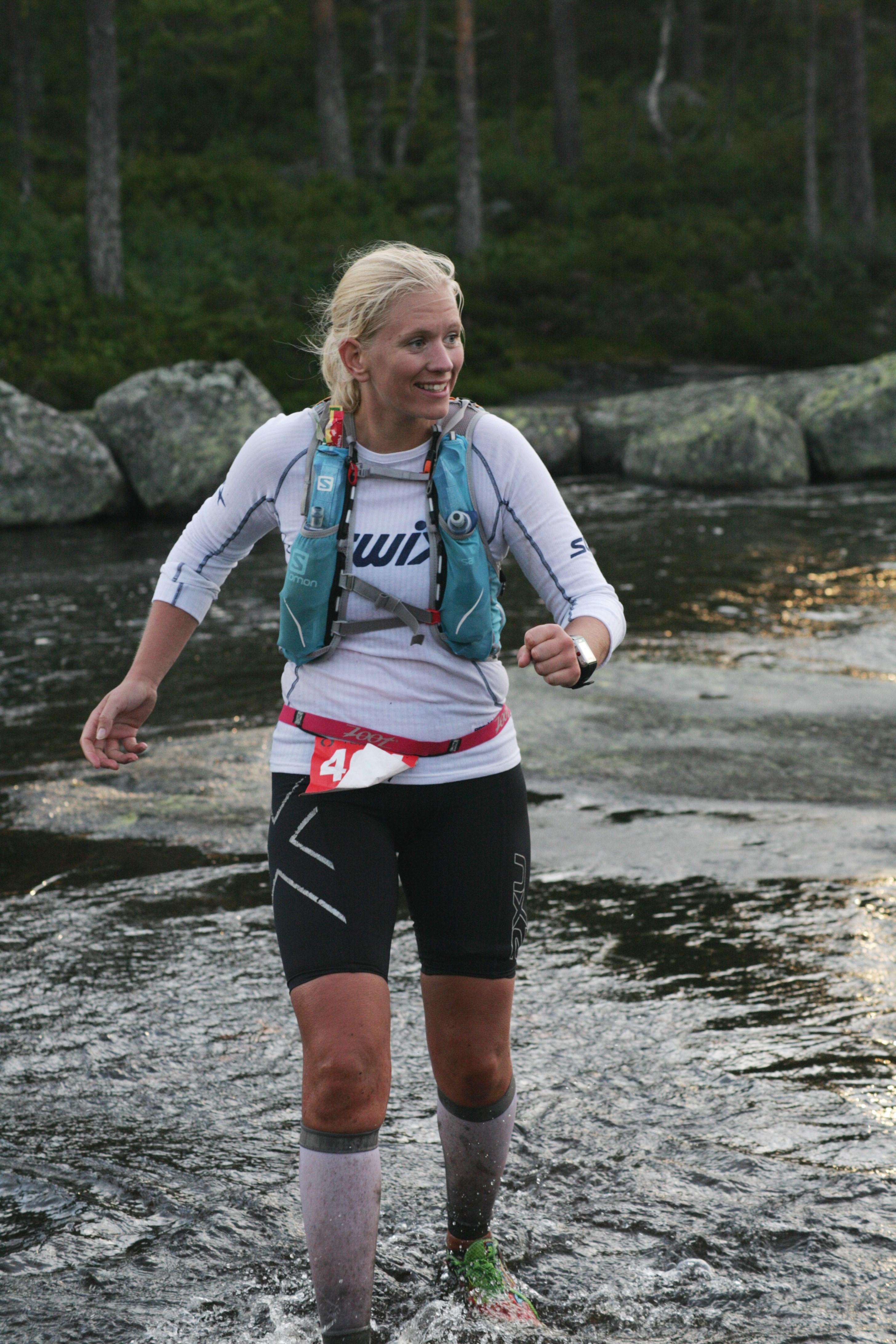 Nina Tveten, Skagerak Sportsklubb.jpg