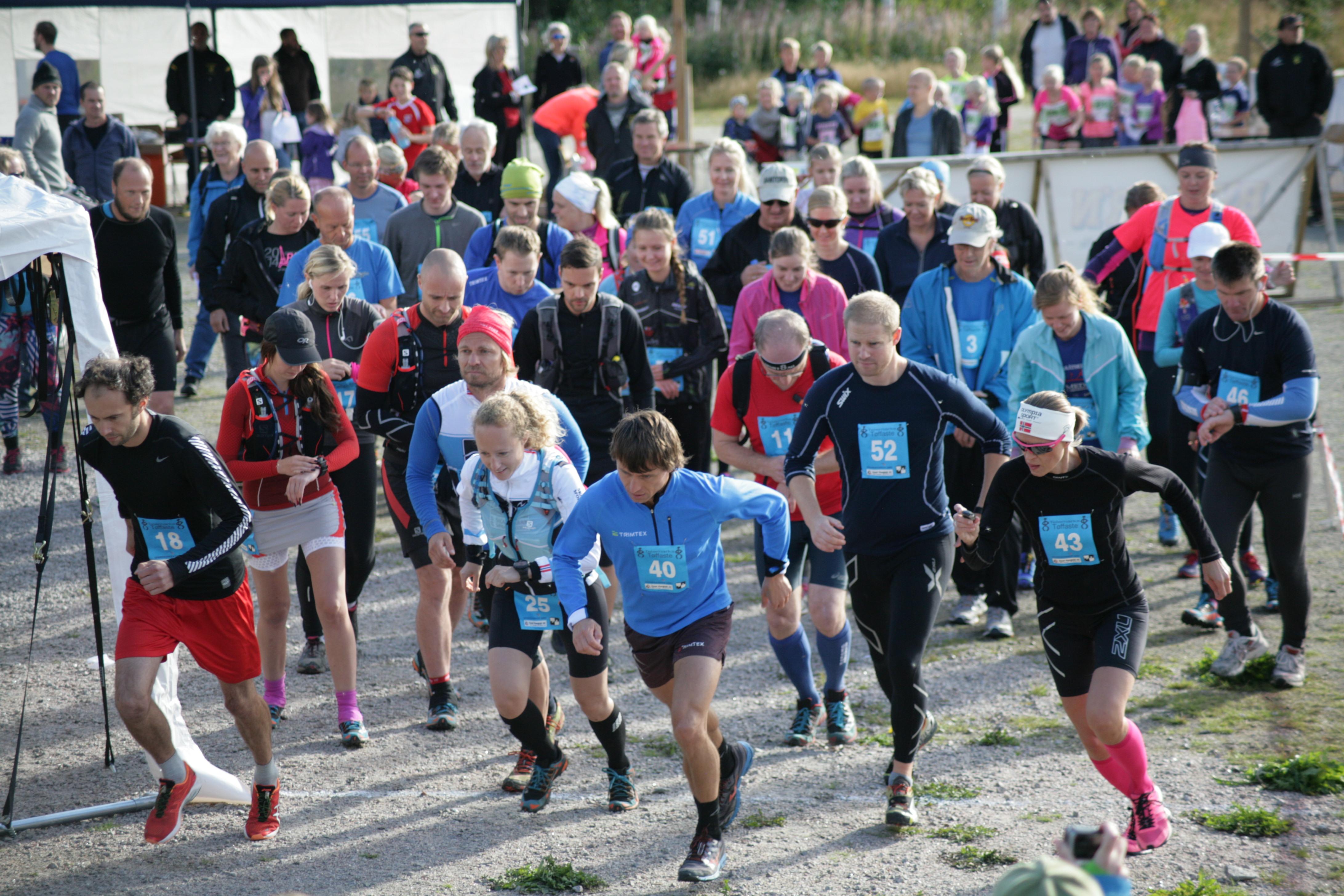 Start halvmaraton.jpg
