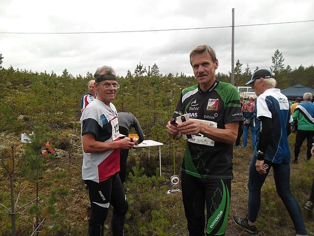 Tor_Solbergseter_Austmarka_IL_og_Sigurd_Daehli_Løten_OL_foer_start.jpg