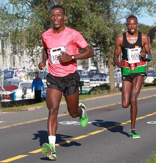 Tet_maraton_etter_6km_A20G2027.jpg
