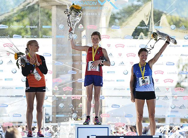 maraton-pall-kvinner_BJ_D4N8830.jpg