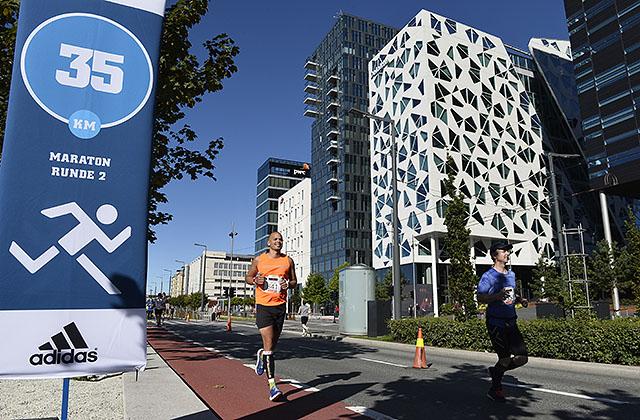 maraton-35km_BJ_D4N8725.jpg