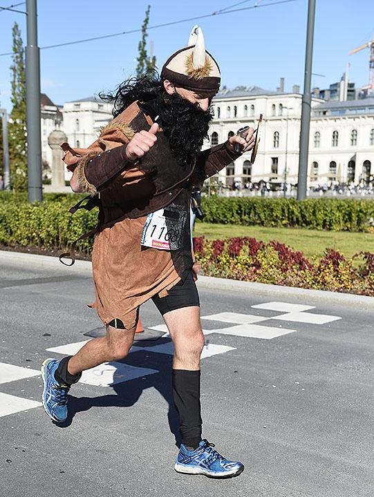 maraton-viking_BJ_D4N8748.jpg