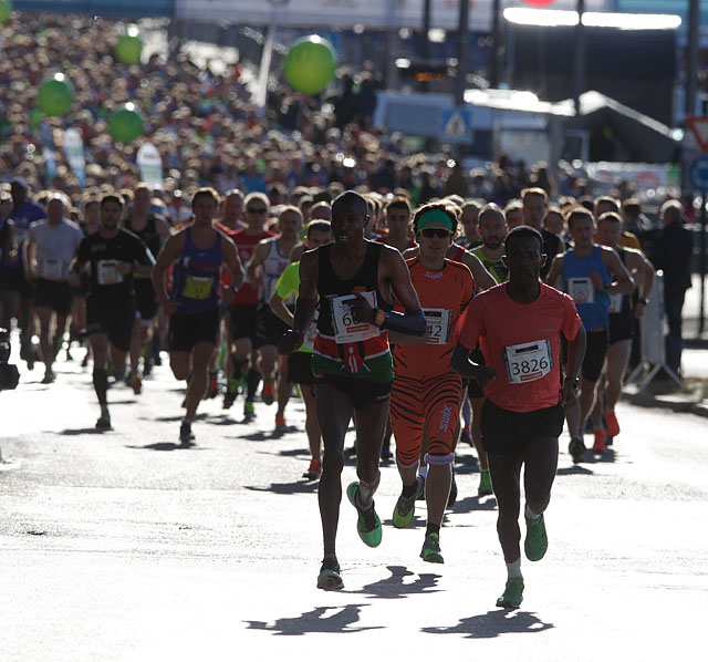 pioe_starten_maraton_F6C1313.jpg