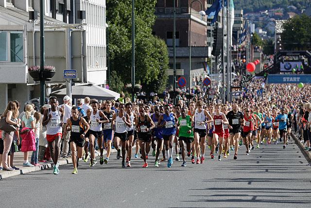 starten_halvmaraton_25P7436.jpg