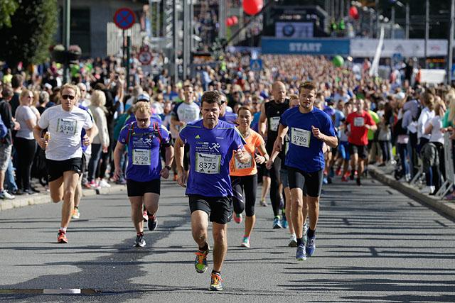 starten_halvmaraton_pulje2_25P7492.jpg
