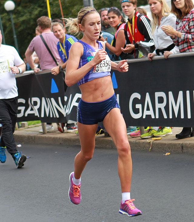 100m_igjen_Karoline_B_Groevdal_A20G4007.jpg