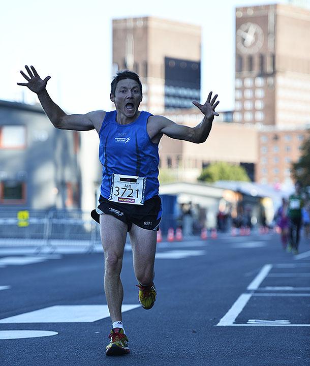 maraton-Jan-Thomsen_BJ_D4N7152.jpg