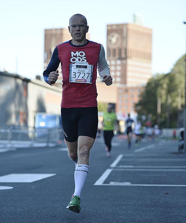 maraton-svein-vestoel_BJ_D4N7249.jpg