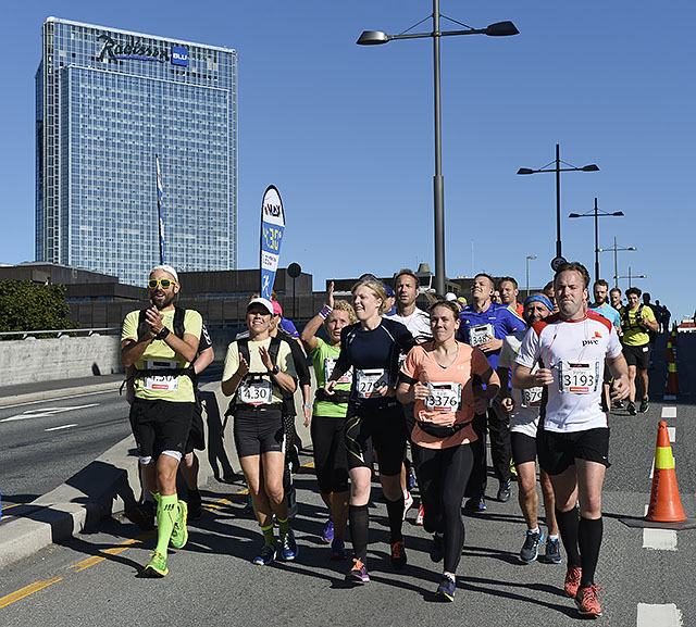 maraton-4-30-pulje-oslo-plaza_BJ_D4N8307.jpg