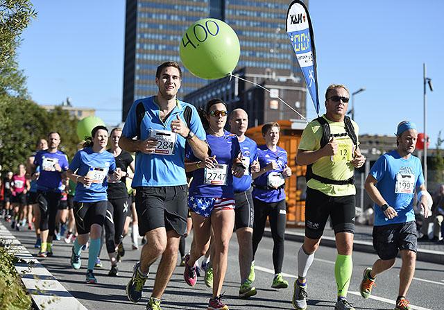 maraton-4-timer-postgirobygget_BJ_D4N8207.jpg