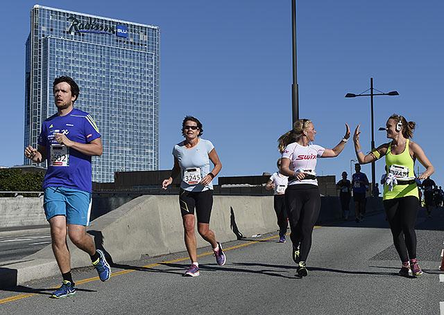 maraton-high-five-oslo-plaza_BJ_D4N8283.jpg