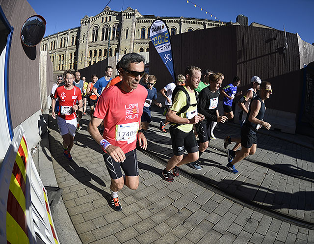maraton-stortinget-3-00-pulje-fartsholder_BJ_D4N7934.jpg