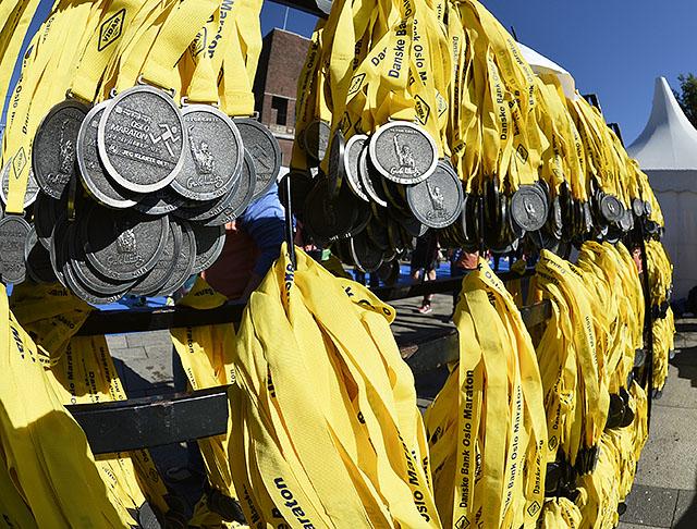 10km-medaljer_BJ_D4N9112.jpg