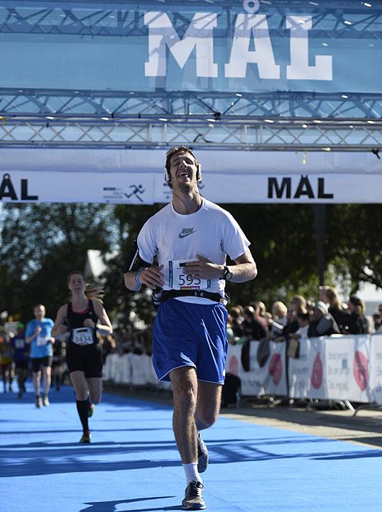 maraton-Glenn-Michael-Nilsen-maalglede_BJ_D4N8838.jpg